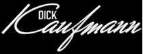 Dick Kaufmann